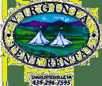 Foxfield Sponsor - Virginia Tent Rental