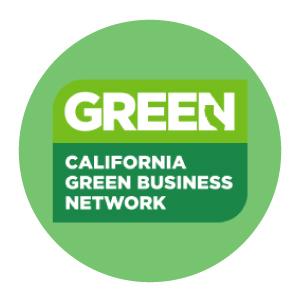 CALIFORNIA GREEN BUSINESS NETWORK