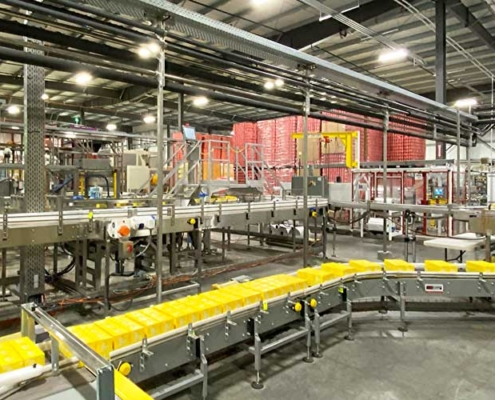 Wine-canning-line-in-sonoma