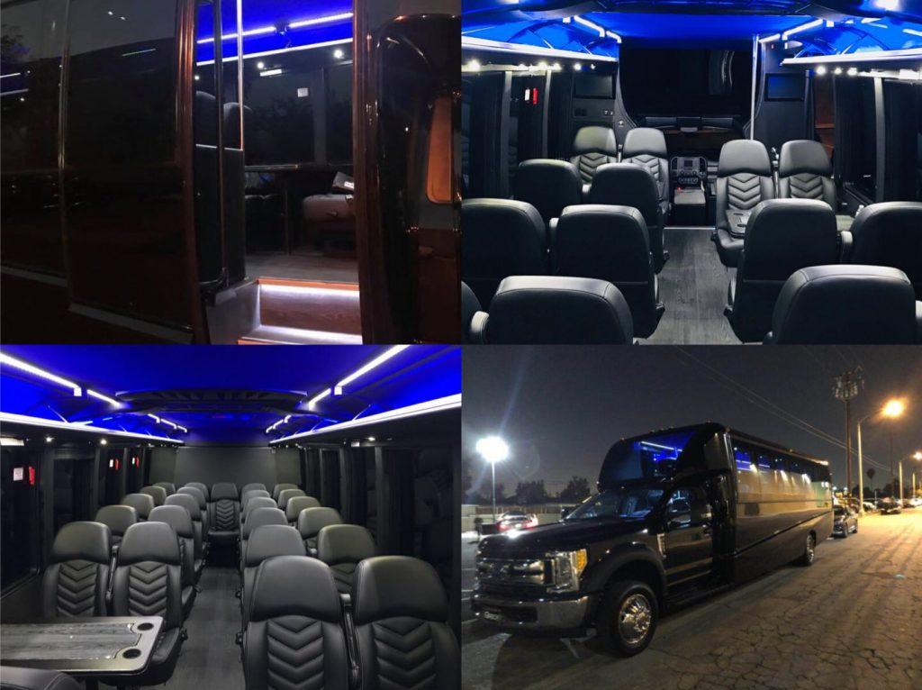 27-Pax-Limo-Bus (1)