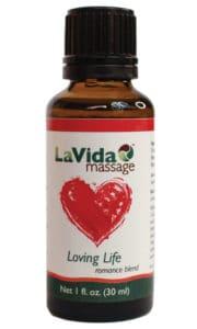 LaVida Massage and Skincare, Skin Care, Advanced Skincare, Facials, Hydrafacial, IPL, PhotoFacial, RF Skin Tightening, Essential Oils, Aromatherapy, Loving Life