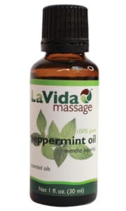 LaVida Massage and Skincare, Skin Care, Advanced Skincare, Facials, Hydrafacial, IPL, PhotoFacial, RF Skin Tightening, Essential Oils, Aromatherapy, Peppermint