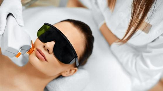 LaVida Massage of Smithtown, Skincare, Skin Care, Advanced Skincare, IPL Photofacial, IPL Photo Facial