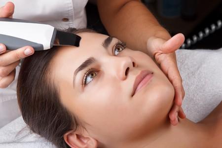 LaVida Massage of Smithtown, Skincare, Skin Care, Advanced Skincare, Ultrasonic