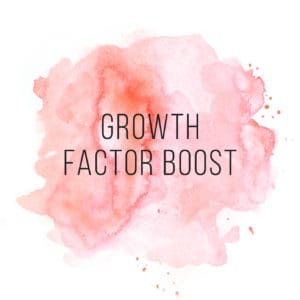 LaVida Massage and Skincare, Skin Care, Advanced Skincare, Facials, HydraFacial, Growth Factor, CTGT, Boost