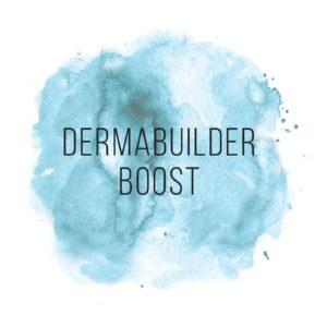 LaVida Massage and Skincare, Skin Care, Advanced Skincare, Facials, HydraFacial, DermaBuilder Boost