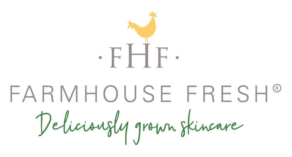 LaVida Massage and Skincare, Skin Care, Advanced Skincare, Facials, FarmHouse Fresh, Farm House Fresh