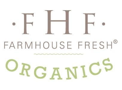 LaVida Massage and Skincare, Skin Care, Advanced Skincare, Facials, FarmHouse Fresh, Farm House Fresh Organics