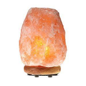 LaVida Massage and Skincare, Skin Care, Himalayan Salt Stone, Himalayan Salt Lamp, Himalayan Mini Salt Lamp