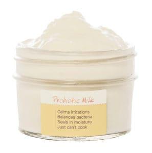 LaVida Massage and Skincare, Skin Care, Advanced Skincare, Facials, FarmHouse Fresh, Farm House Fresh Organics, Will-dew