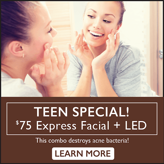 LaVida Massage and Skincare, Skin Care, Advanced Skincare, Facials, Hydrafacial, IPL, PhotoFacial, RF Skin Tightening, LED Therapy, Celluma, Teen, Benefit Savings Plan, 79.95