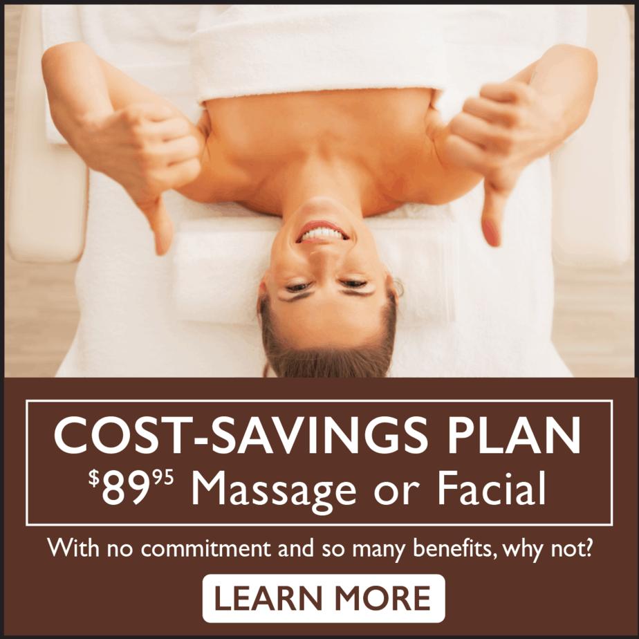 LaVida Massage and Skincare, Skin Care, Advanced Skincare, Facials, Hydrafacial, IPL, PhotoFacial, RF Skin Tightening, LED Therapy, Celluma, Membership, Benefit Savings Plan, 89.95