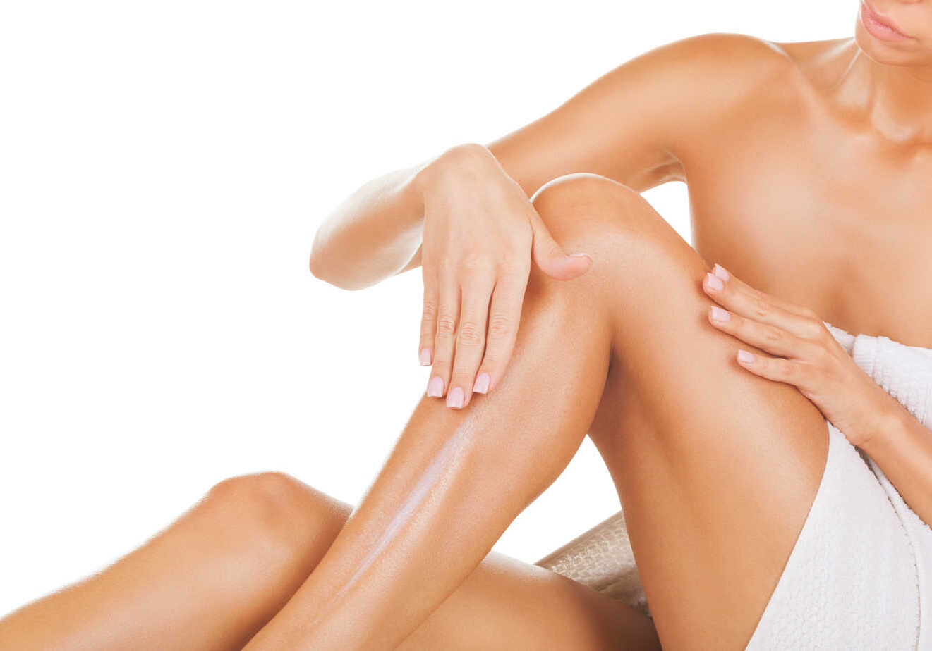 LaVida Massage of Smithtown, Skincare, Skin Care, Advanced Skincare, IPL Hair Removal, Hair Removal, Waxing