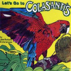 Colasanti Book Cover smallerstpg 1