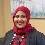 Fozia Abdullahi