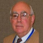 Dr. Jerome Kroll