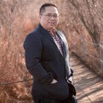 Dr. Thomas Nguyen