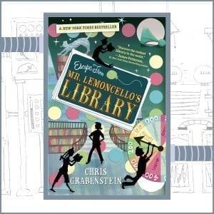 _ItList2013_Books_EscapefromMrLemoncello