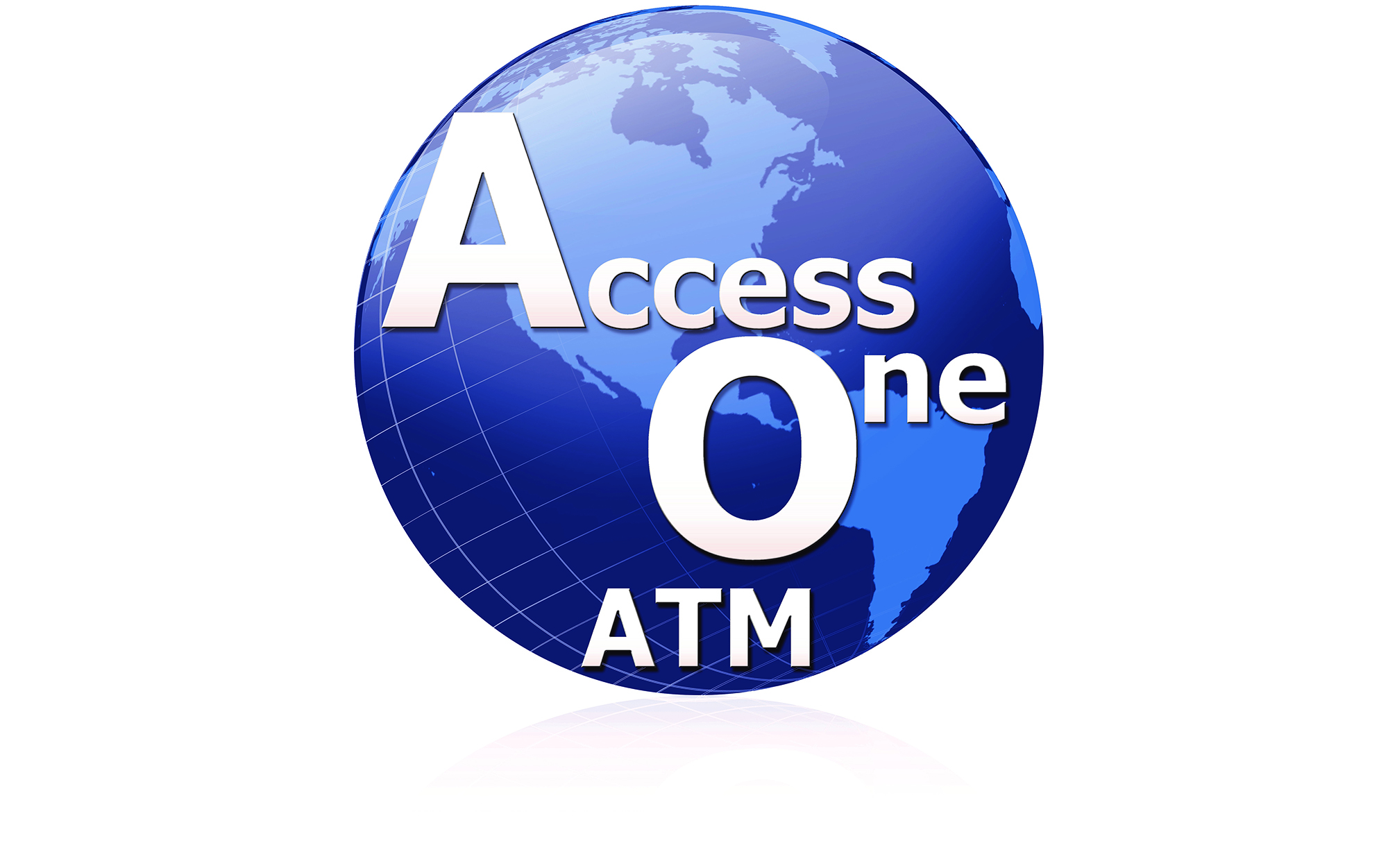 Access One ATM