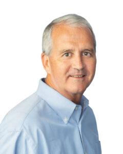 Dan Haefner, Buyers Access