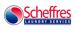 Scheffres Laundry Service – A Company Built on Trust