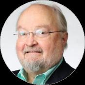 Curtis L. Scribner