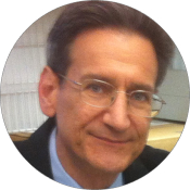Daniel Capon