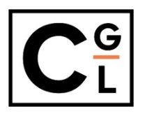 CSCL GLOBAL LIMITED