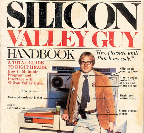 clip-on tie, computer, nerd, geek, code monkey