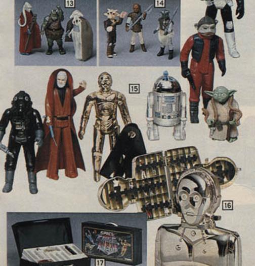 star wars, toy