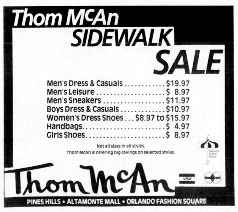 fashion square mall thom mcan