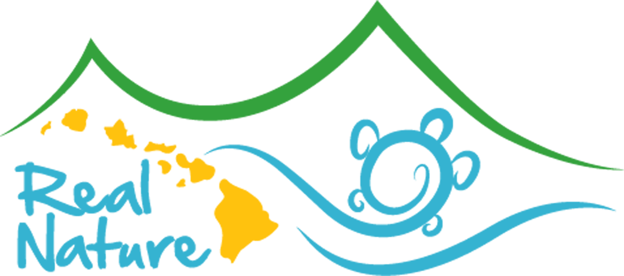 best-reviewed-tour-guide-hawaii