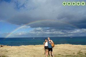 best-sightseeing-tours-oahu-hi