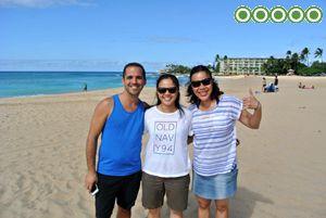 best-tours-oahu