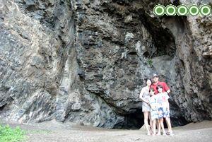cave-tours-oahu-hawaii