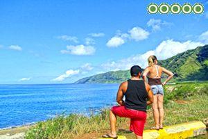 hawaii-tours-reviews