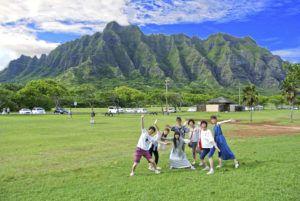 circle-island-tour-oahu
