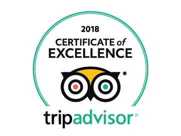 2018-trip-advisor-oahu-tour-company