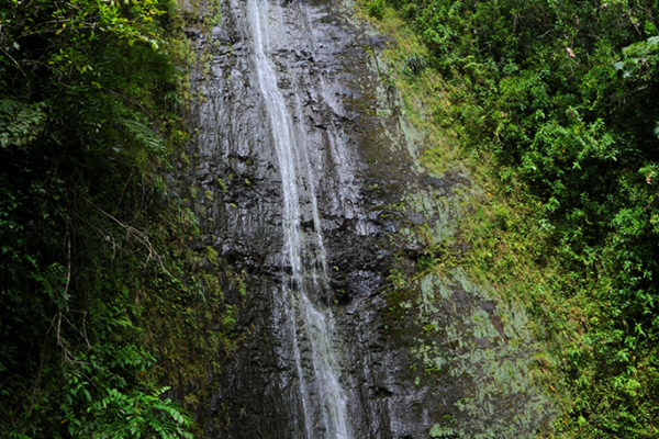 Must place to go in Oahu