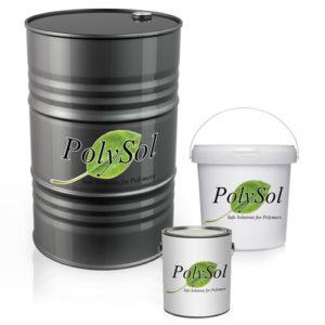 3-containers-plastisols
