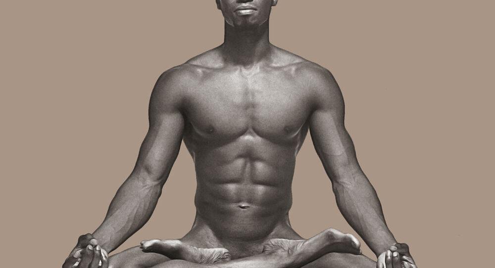 Qamarism: An African-Centered Counseling Approach