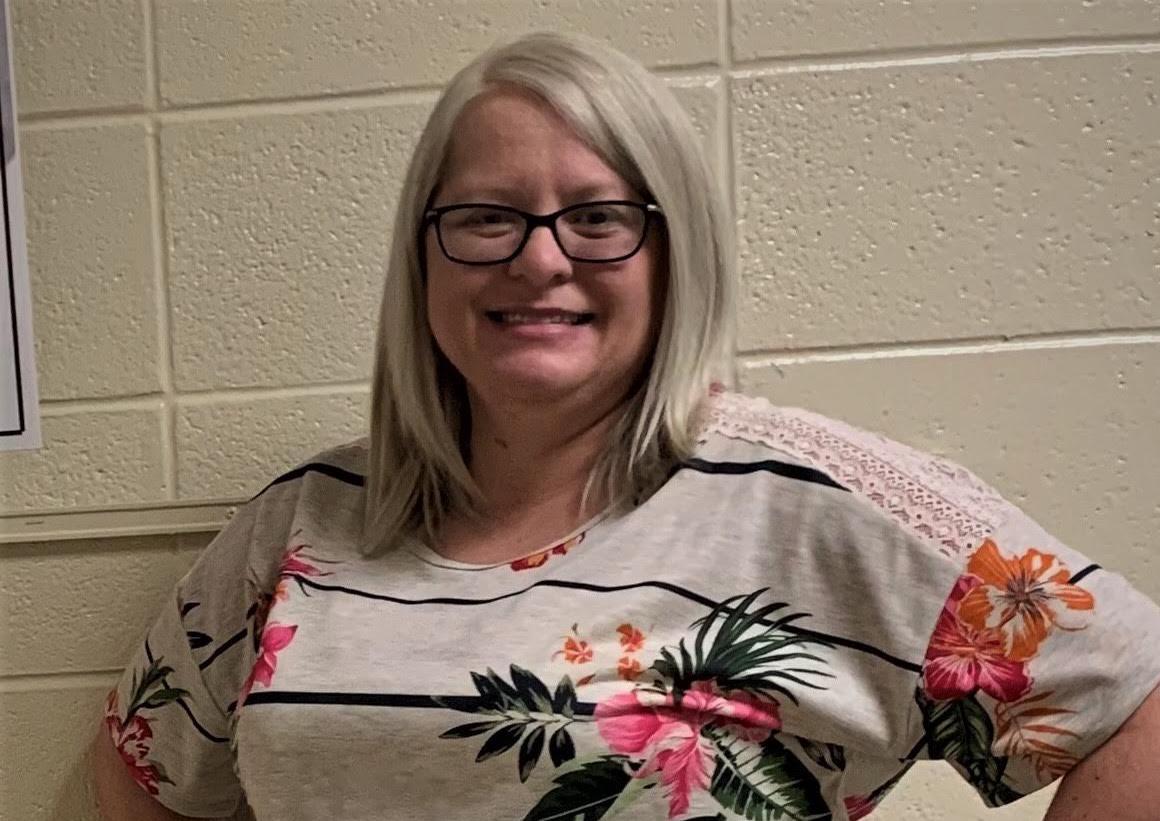 Wendy Smith Sandridge, 1979-2021