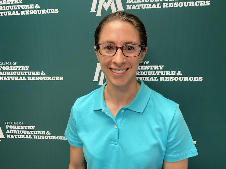 UAM hires Conservation Social Science Instructor