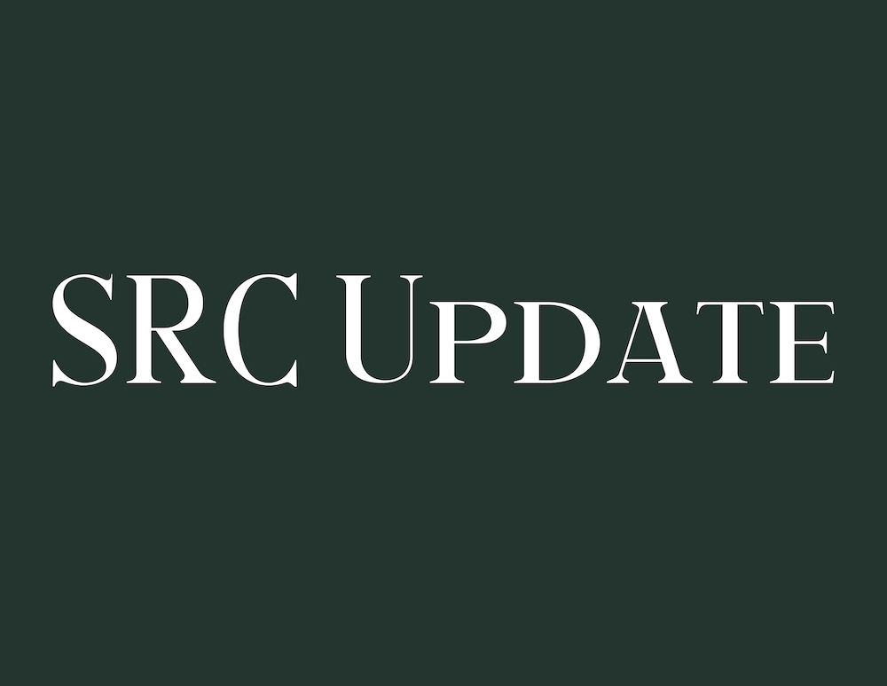 SRC launches improved site with new features including mobile optimization