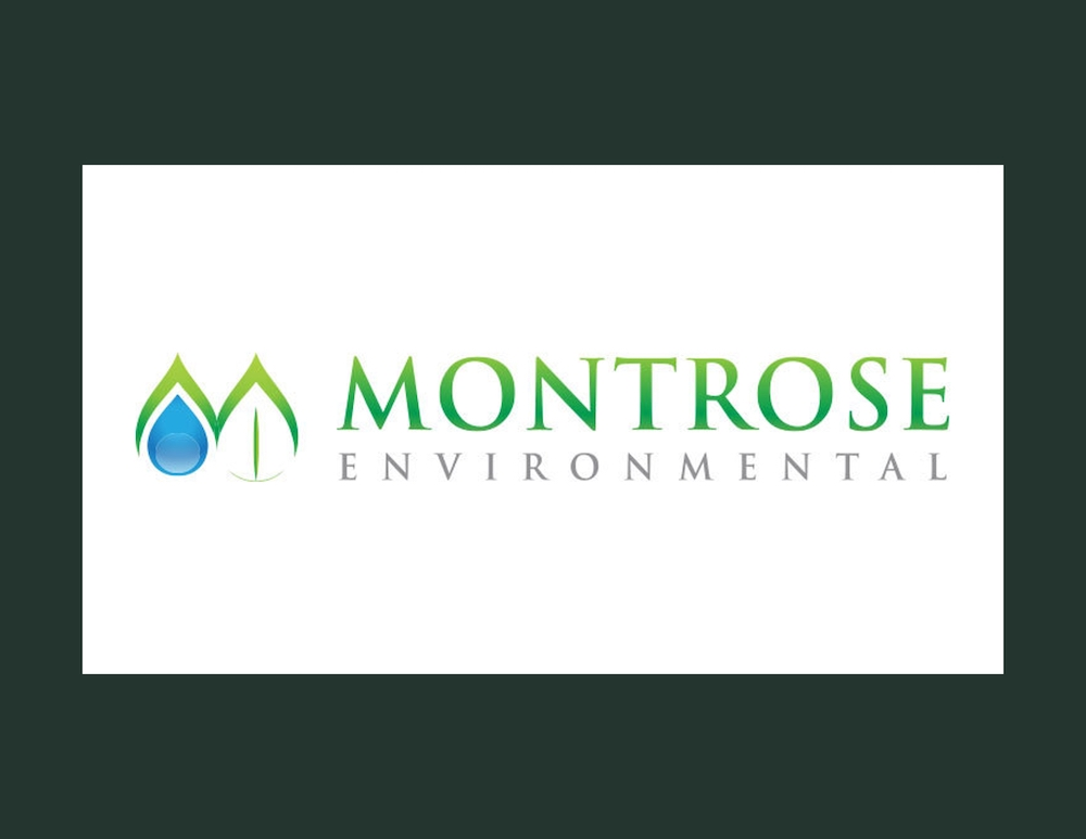 Montrose Environmental Group announces relocation of principal executive offices to North Little Rock, adds 90 jobs
