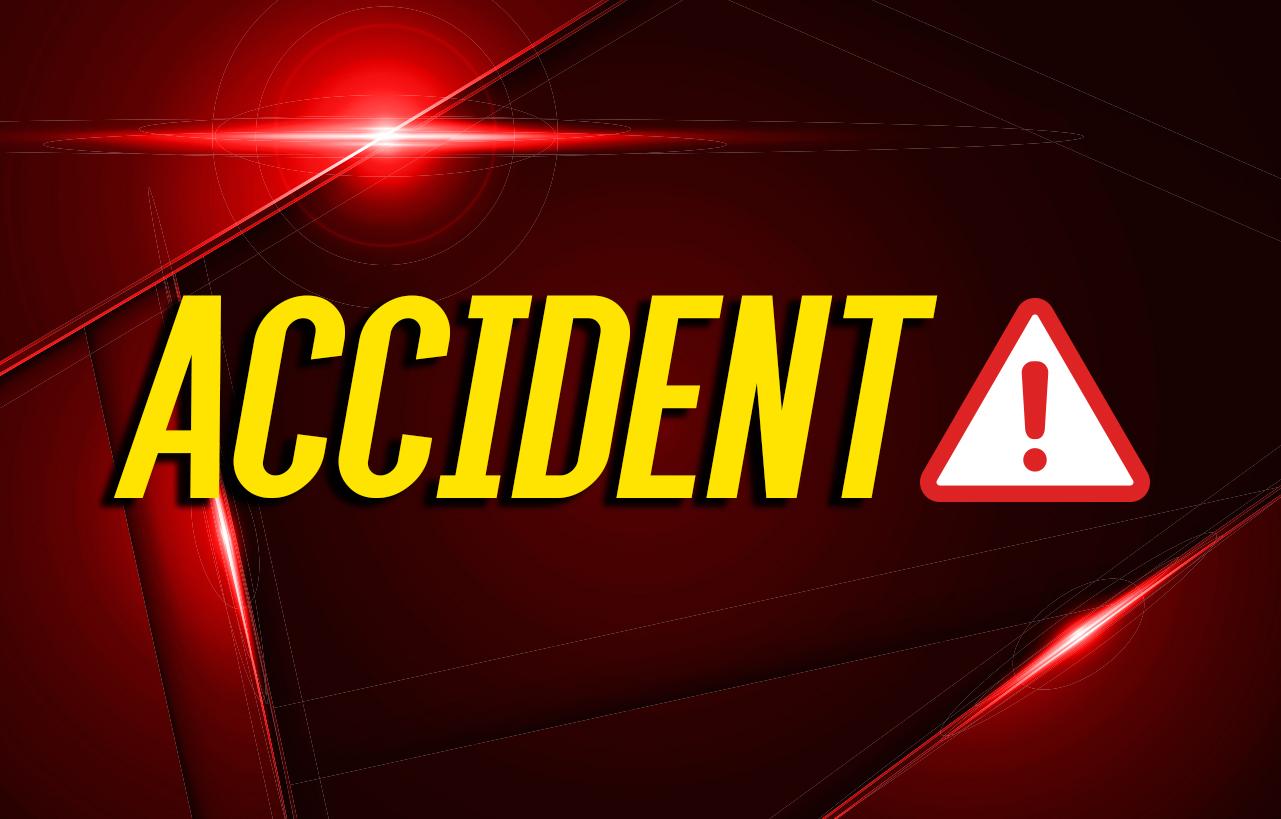 Rison woman killed in Friday night car accident near Woodlawn