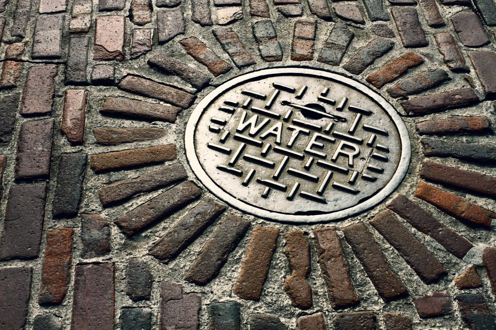 Warren Water & Sewer Commission votes to rebid planned sewer improvements