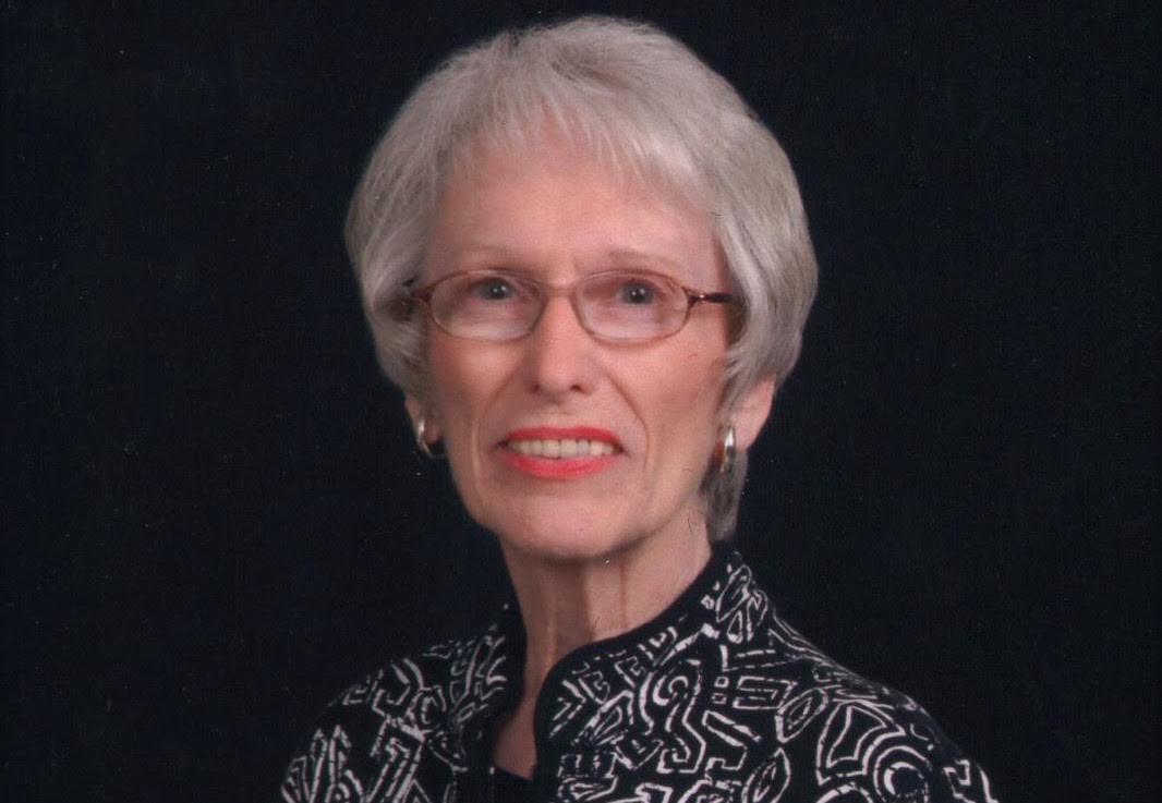 Mary Elizabeth Brooks Doggett, 1941-2021