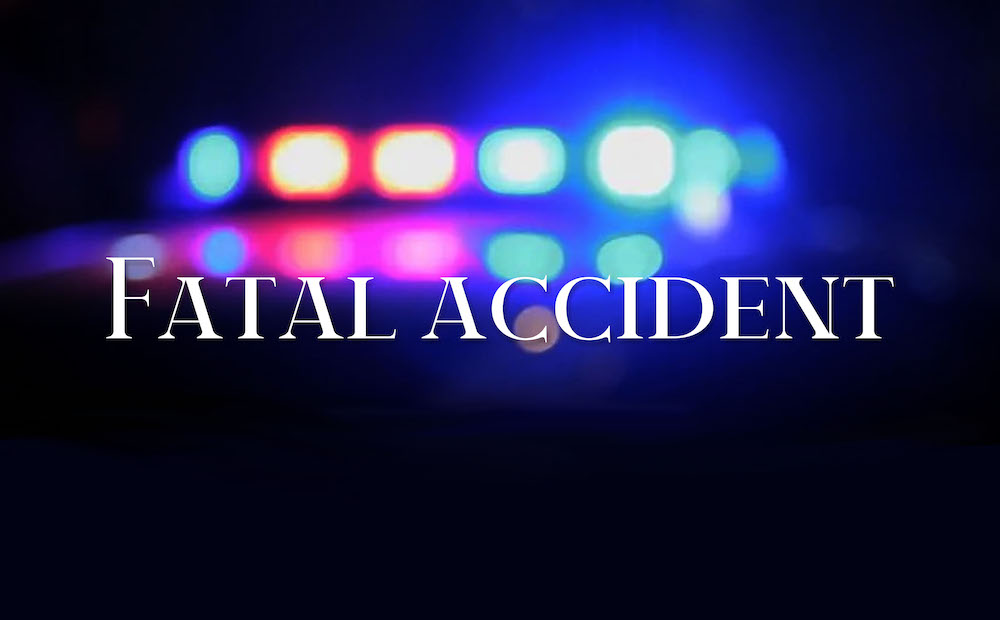 Two teens killed in car accident in Cleveland County early Saturday morning