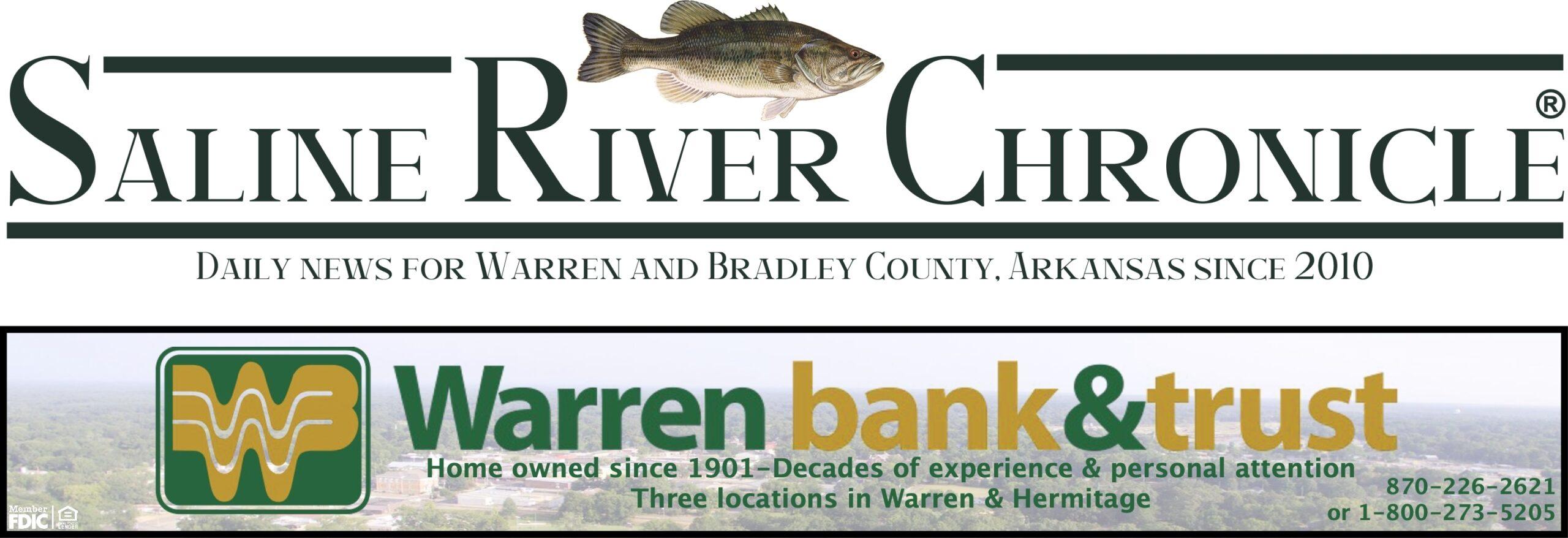 Saline River Chronicle